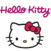 «Хэлоу Китти» (Hello Kitty)