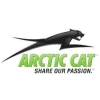 «Арктик Кэт» (Arctic Cat)